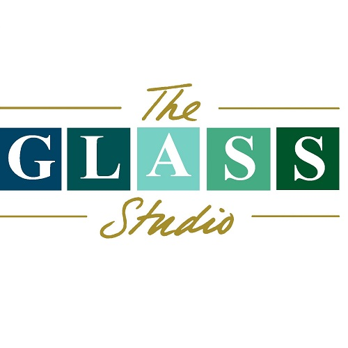 Glass-Studio
